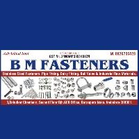 SS MS GI HI TENSILE HOT DIP B7 ASTM FASTENER FITTINGS AND INDUSTRIAL RAW MATERIAL