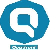 Quadrant Engineering