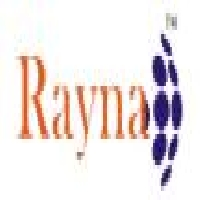 RAYNA INDUSTRIES