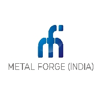 METAL FORGE INDIA