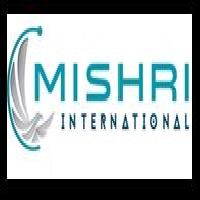Mishri International.