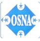 Osna Electronics Private Limited