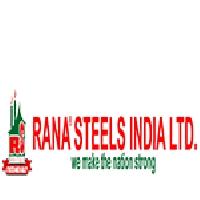 Rana Steels India Limited