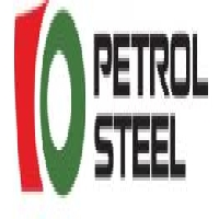 Petrol Steel Co. Ltd.