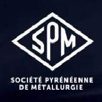 Société Pyrénéenne de Métallurgie