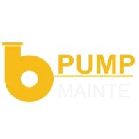 Mainte slurry pump co.,ltd