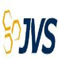 JVS Flow Control LLC