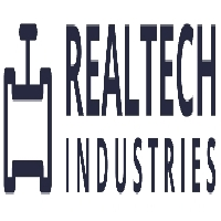 REALTECH INDUSTRIES
