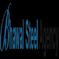 BHAWAL STEEL AGENCY
