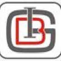 Ganesh Brass Industries