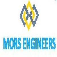 MORS ENGINEERS