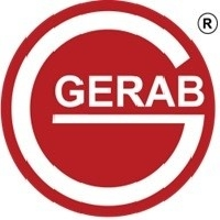 Gerab National Enterprises LLC