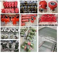 Shanghai PME Industrial Co., Ltd.
