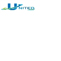 UNITED COOLING SYSTEMS (P) LIMITED