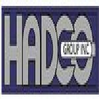 HADCO Services