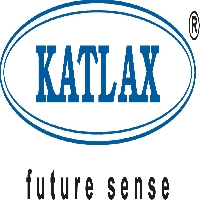 Katlax Enterprises Pvt Ltd