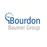 Baumer Bourdon Haenni