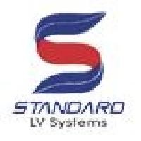 Standard Control Panel Pvt. Ltd.