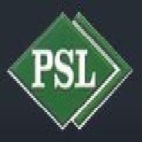 PSL Ltd