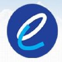 Equip Offshore Pte Ltd