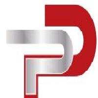 Parsons Peebles Generation Ltd.
