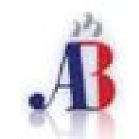 AMBICA BOILER PVT. LTD