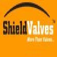 SHIELD VALVES & CONTROL LTD.