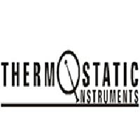 Goa Thermostatic Instruments Pvt. Ltd.