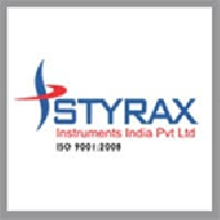 STYRAX Instruments India Pvt Ltd.