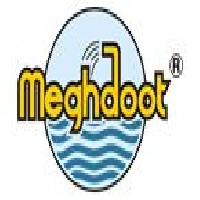 Meghdoot submersible Pumps