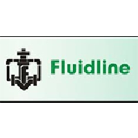 Fluidline Valves Company Pvt. Ltd.