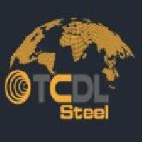 TCDL Steel