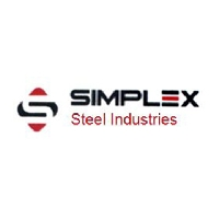 Simplex Industries