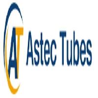 Astec Tubes