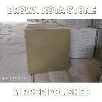 Jagdamba stone polish & cutting