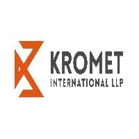 Kromet international LLP