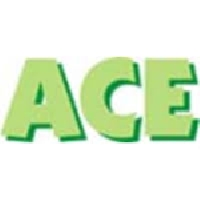 Ace Automation Engineers