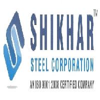 Shikhar Steel Corporation