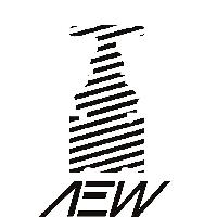 AEW VALVES PVT LTD