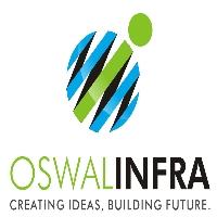 Oswal Infrastructure Ltd