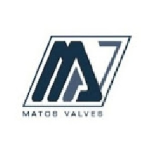 MATOS VALVES