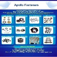 APOLLO FASTENERS