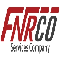 First National Services Company