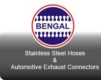 Bengal Industries Pvt Ltd