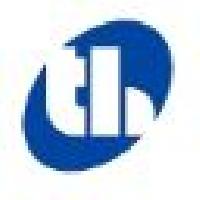 Tucson Hydrocontrols Private Limited