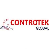 Controtek Global