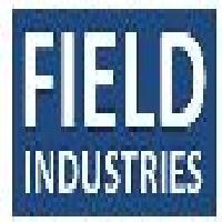 Field Industries LLC