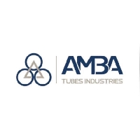 AMBA TUBES INDUSTRIES