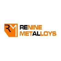 Renine Metalloys