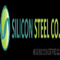 Silicon Steel Co.